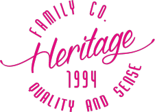 gallery/heritage rosa